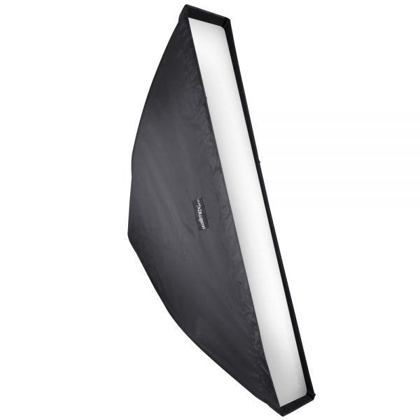 Walimex pro easy Softbox 30x140cm Walimex pro & K