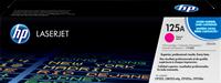 HP Toner magenta CB543A 125A ~1400 Seiten