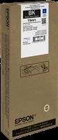 Epson Tintenpatrone Schwarz C13T944140 T9441 ~3000 Seiten 35.7ml