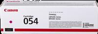 Canon Toner Magenta 054 m 3022C002 ~1200 Seiten