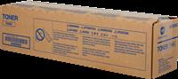 Konica Minolta Toner schwarz A202053 TN320