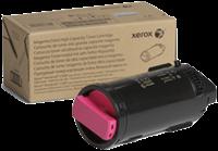 Xerox Toner Magenta 106R03874 ~9000 Seiten extra hohe Kapazität