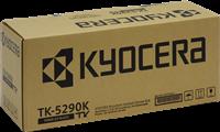 Kyocera Toner Schwarz TK-5290K 1T02TX0NL0 ~17000 Seiten