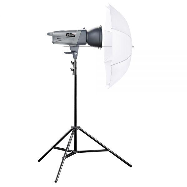 Miglior prezzo VE 200 Excellence starter kit -