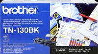 Brother Toner schwarz TN-130BK ~2500 Seiten