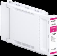 Epson Tintenpatrone Magenta C13T41R340 T41R340 110ml Ultrachrome® XD2