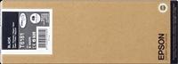 Epson Tintenpatrone schwarz C13T618100 T6181 ~8000 Seiten 198ml XXL