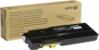 Xerox Toner Gelb 106R03529 ~8000 Seiten