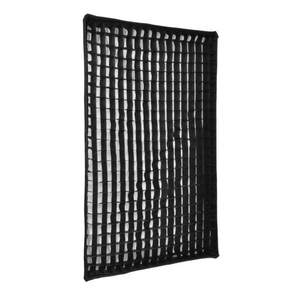Walimex pro Grid f?r Schirmsoftbox 70x100cm