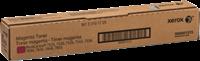 Xerox Toner Magenta 006R01515 ~15000 Seiten