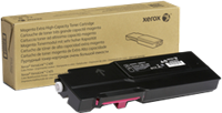 Xerox Toner Magenta 106R03531 ~8000 Seiten