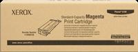 Xerox Toner magenta 113R00720 ~2000 Seiten Standardkapazität