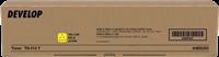Develop Toner Gelb A9E82D0 TN-514Y ~26000 Seiten