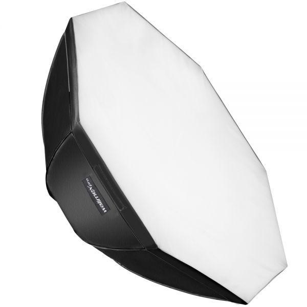 Walimex pro Octagon Softbox ?170cm Electra small