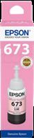 Epson Tintenpatrone Magenta (hell) C13T67364A T6736 70ml
