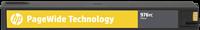 HP Tintenpatrone Gelb L0S31YC 976YC ~16000 Seiten Contract Tinte