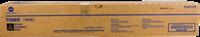 Konica Minolta Toner Schwarz A3VX151 TN-620K ~60000 Seiten