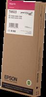 Epson Tintenpatrone magenta C13T692300 T6923 110ml