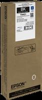 Epson Tintenpatrone Schwarz C13T945140 T9451 ~5000 Seiten 64.6ml