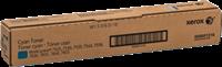 Xerox Toner Cyan 006R01516 ~15000 Seiten