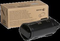 Xerox Toner Schwarz 106R03876 ~12100 Seiten hohe Kapazität