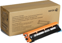 Xerox Bildtrommel Cyan 108R01417 ~48000 Seiten