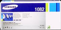 Samsung Toner schwarz MLT-D1082S SU781A ~1500 Seiten