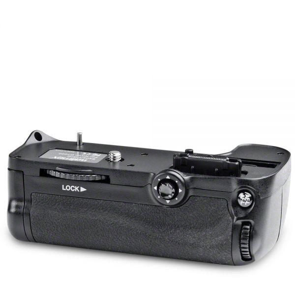 Walimex pro Batteriehandgriff Nikon D7000