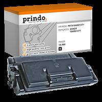 Prindo Toner Schwarz PRTX106R01371 ~14000 Seiten kompatibel mit Xerox 106R01371