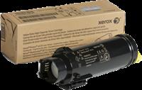 Xerox Toner Gelb 106R03692 ~4300 Seiten extra hohe Kapazität