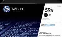 HP Toner Schwarz CF259A 59A ~3000 Seiten