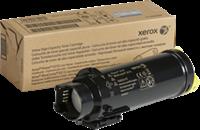 Xerox Toner Gelb 106R03479 ~2400 Seiten hohe Kapazität