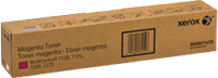 Xerox Toner Magenta 006R01459 ~15000 Seiten