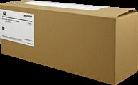 Konica Minolta Toner schwarz A63V00H TNP36 ~10000 Seiten Rückgabe-Druckkassette