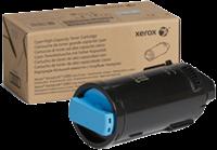 Xerox Toner Cyan 106R03904 ~10100 Seiten hohe Kapazität
