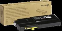 Xerox Toner Gelb 106R03501 ~2500 Seiten
