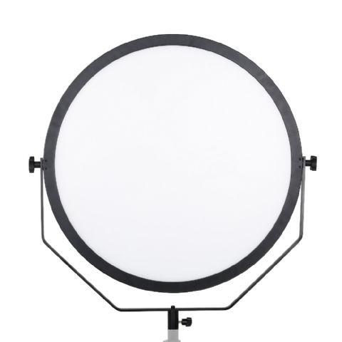 Falcon Eyes Bi-Color LED Lampe Sophiez SO-68TD auf 230V