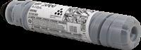 NRG Toner schwarz 842015/842340 MP 2000