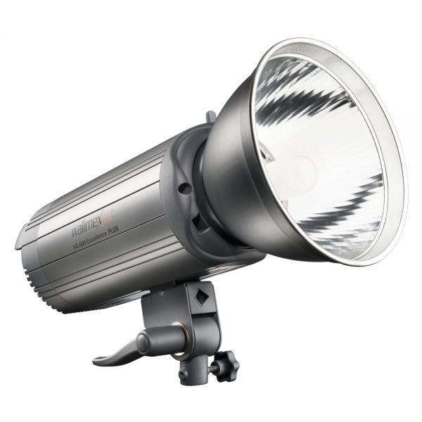 Miglior prezzo walimex pro VC-600 Excellence Plus -