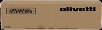 Olivetti Toner Schwarz B1237 ~4000 Seiten
