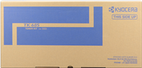 Kyocera Toner schwarz TK-685 1T02K50NL0 ~20000 Seiten