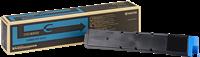 Kyocera Toner cyan TK-8305c 1T02LKCNL0 ~15000 Seiten