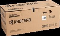 Kyocera Toner Schwarz TK-3200 1T02X90NL0 ~40000 Seiten