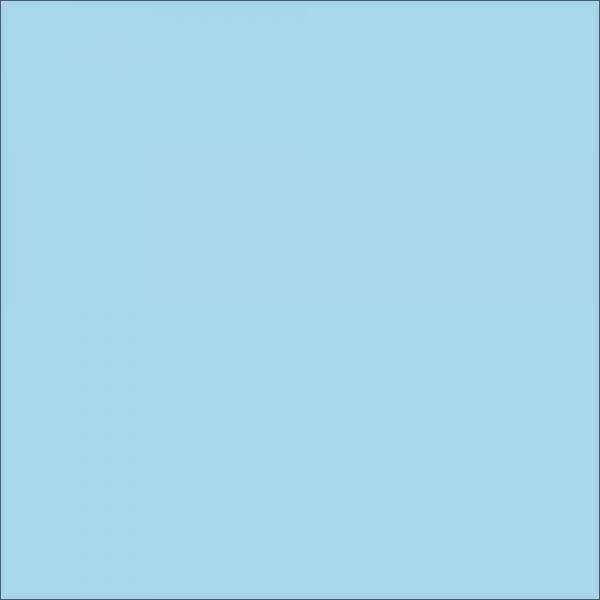 FONDALE CARTA BD PHOTO MISTI BLUE / AZZURRO CHIARO 2,7x11m
