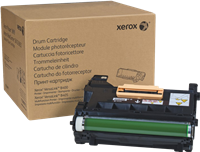 Xerox Bildtrommel Schwarz 101R00554 ~65000 Seiten
