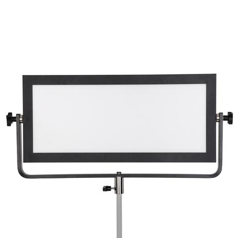 Linkstar Bi-Color LED Lampe RL-62MC auf 230V