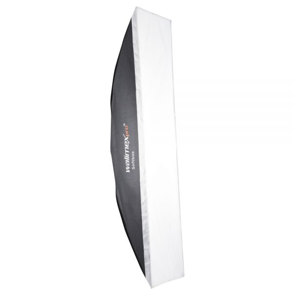 Walimex pro Striplight 40x180cm für Multiblitz P