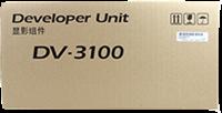 Kyocera Entwickler DV-3100 302LV93081