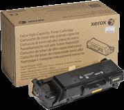 Xerox Toner Schwarz 106R03624 ~15000 Seiten