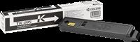 Kyocera Toner schwarz TK-895k 1T02K00NL0 ~12000 Seiten